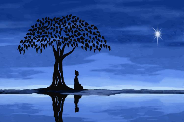 Astrolog Potential Iluminare Spiritualitate