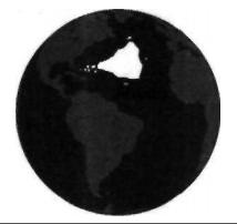 atlantida atlantis