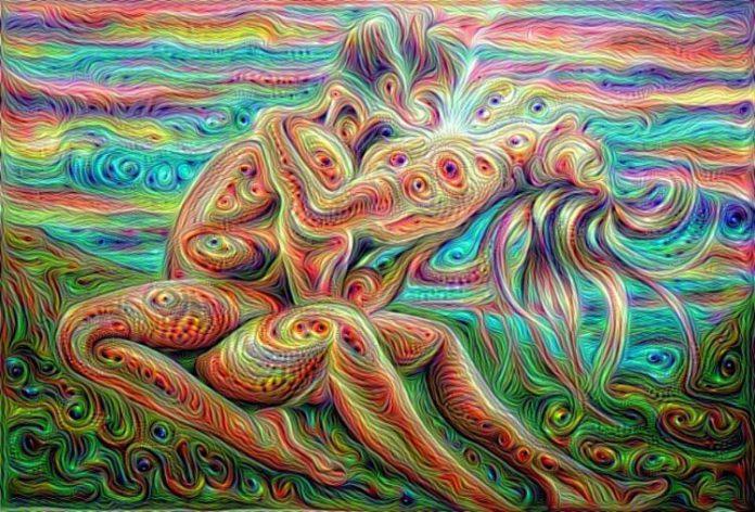 meditatie tantra