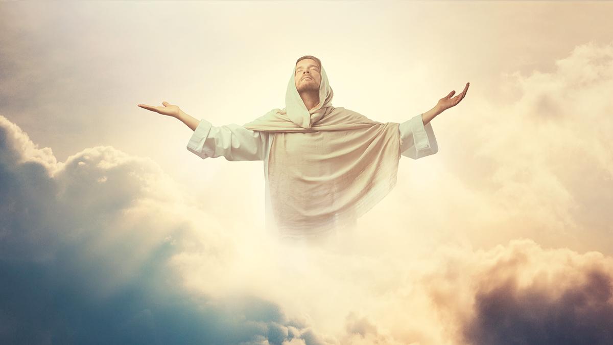 aroganta spirituala