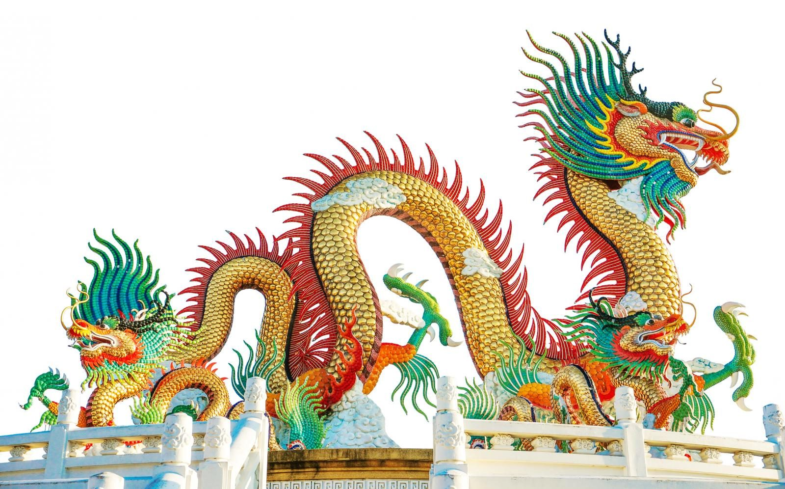 Curs Astrologie Chineza